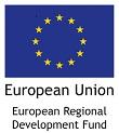 EU flag RGB.jpg_pieni